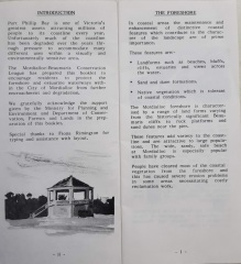 coast and creek booklet 4