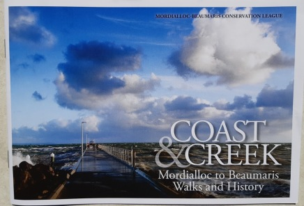 coast and creek mordi walks and history
