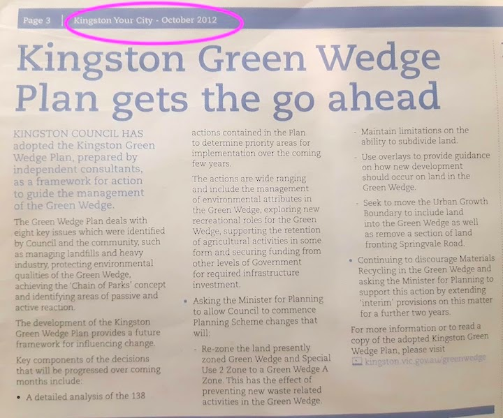 kingston green wedge 2012.jpg
