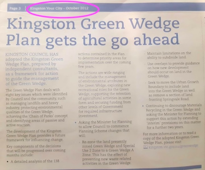 kingston green wedge 2012.jpg