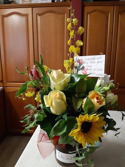 flowers from Tash.jpg