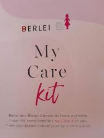 my care kit