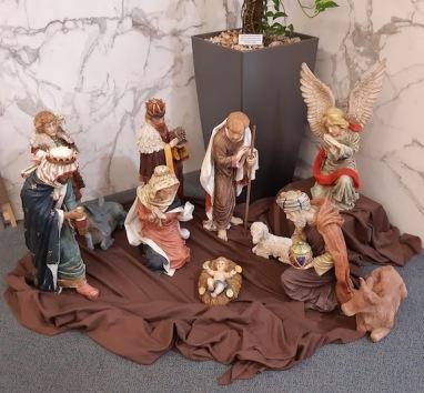 nativity scene cabrini2
