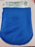 sample pouch 3