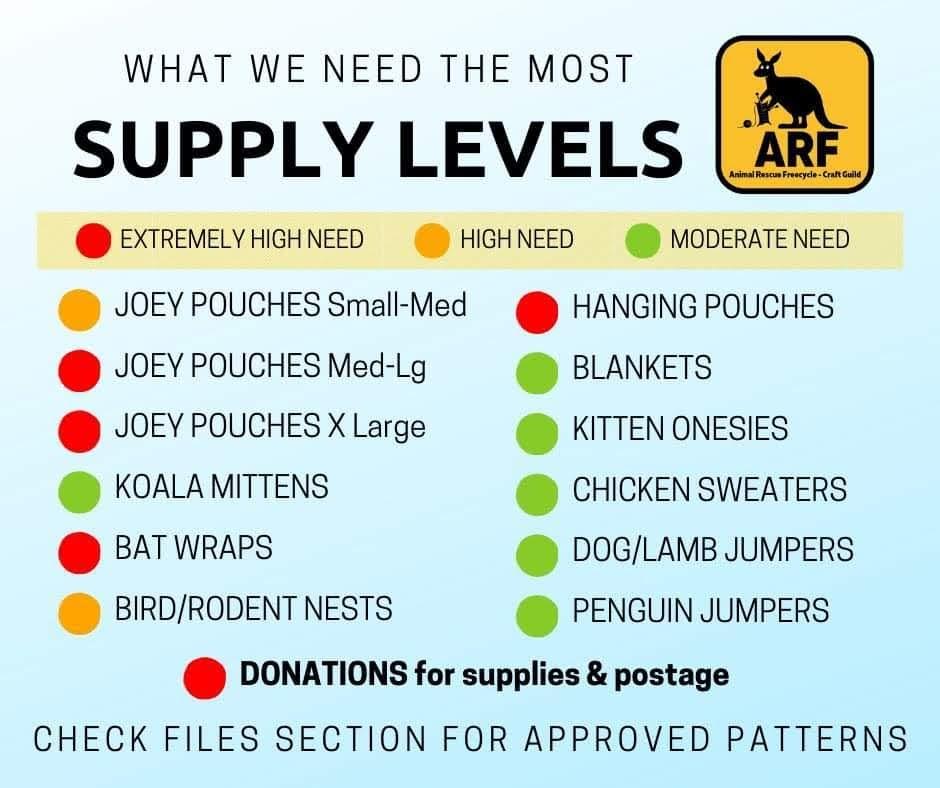 the needs of wildlife rescuers.jpg