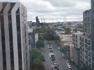 view from 7th floor 2
