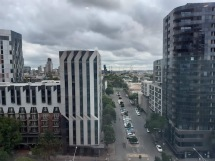 view from 7th floor 7