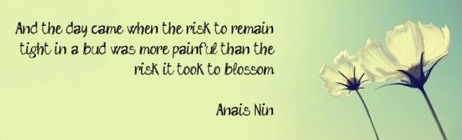 10_04_anais_nin_quote