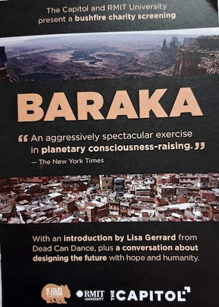 baraka advert 2