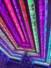 capitol theatre ceiling