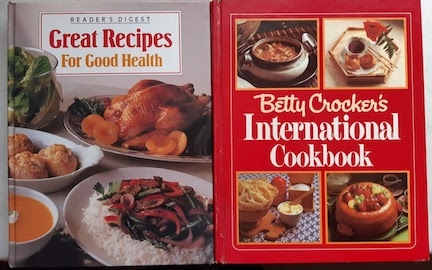 cook books.jpg