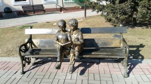 fairytale park russia 1