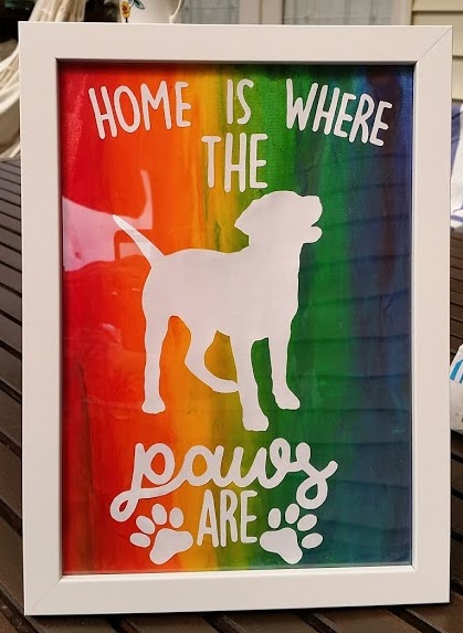 home is where the paws are.jpg