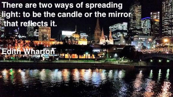 Melbourne for Southbank.jpg