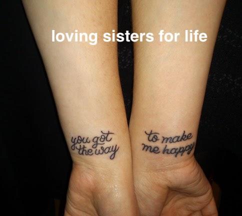 Mj and Anne's tattoo.jpg