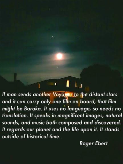 moon over Mordi