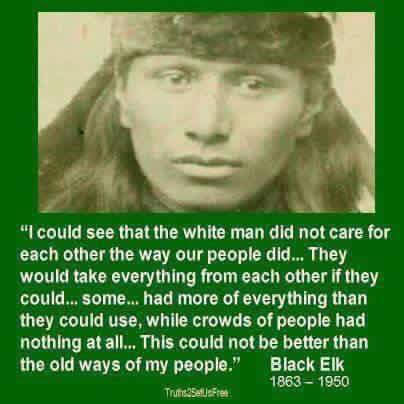 quote from Black Elk.jpg