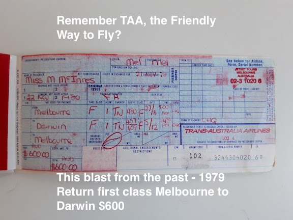 ticket to Darwin 1979.jpg