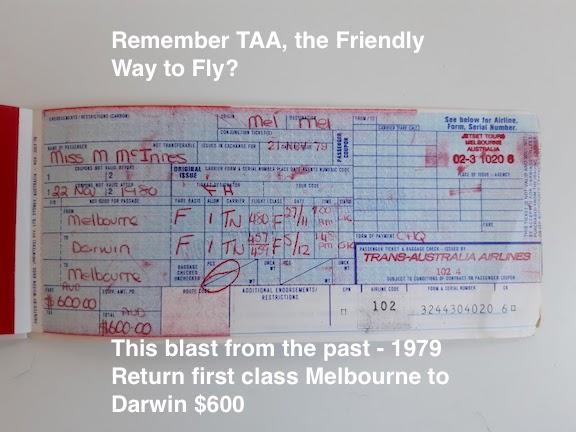 ticket to Darwin 1979.jpg