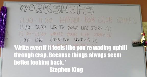 whiteboard advertising writing.jpg