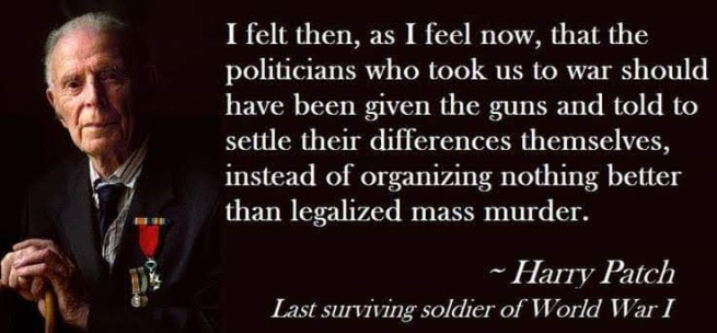 FB_IMG_Harry Patch quote.jpg