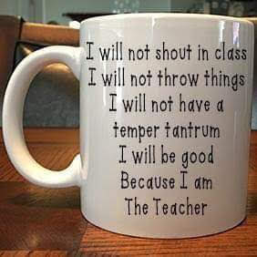 FB_IMG_teacher mug.jpg