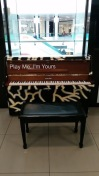 piano Aberdeen