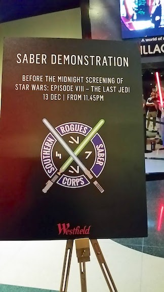 star wars premiere.jpg
