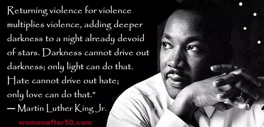 FB_IMartin Luther King Jr quote