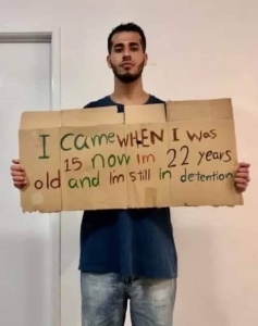 FB_IMG_an asylum seeker 2020
