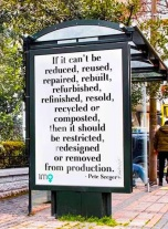 FB_nus stop quote of Pete Seeger