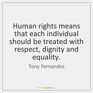 tony-fernandes-human-rights-means-that-each-individual-should-quote-on-storemypic-ec083