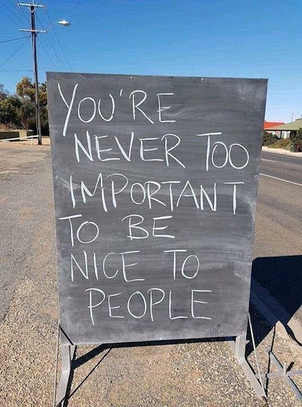 Fb meme about kindness.jpg